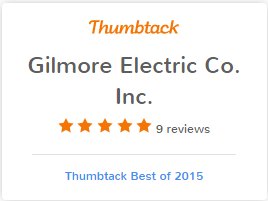 Gilmore Electric West Palm Beach