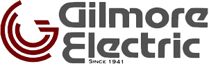 Gilmore Electric